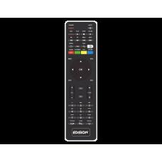 Remote control PICCOLLO 3in1