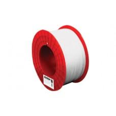 Koaksialni kabel 120dB