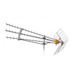 Antena UHF DAT-75 HD BOSS
