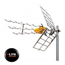 Antena UHF DAT-790 LTE HD BOSS
