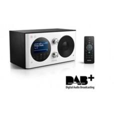 Prenosni radio Philips AE8000 (DAB+/FM/Internetni radio)
